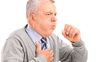 chronic-coughing image